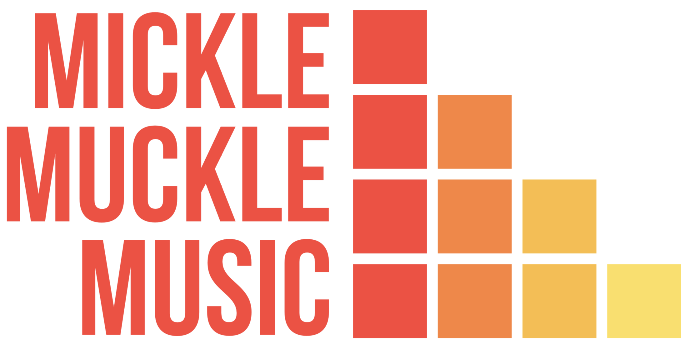 Mickle Muckle Music